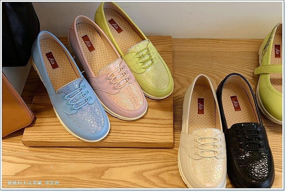 阿瘦皮鞋-11