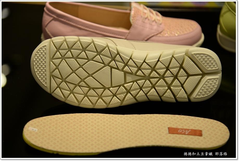 阿瘦皮鞋-15
