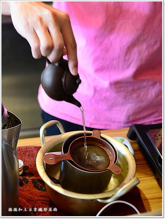 嶢嶢茶居-15