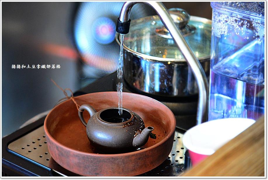 嶢嶢茶居-18