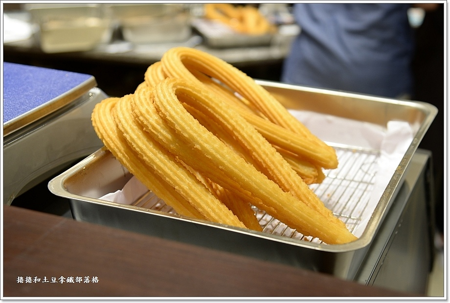 漢神吉拿圈-4