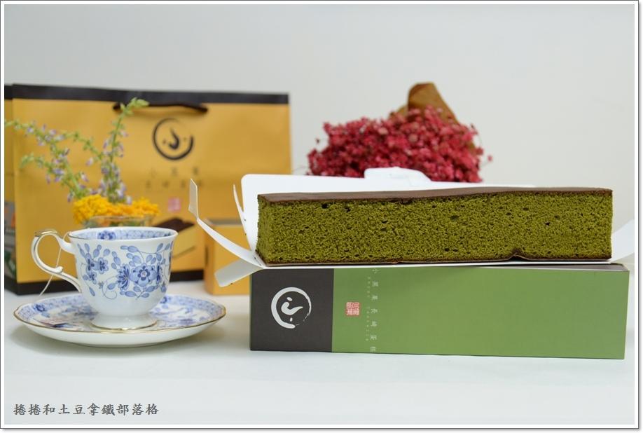 長崎蛋糕-4