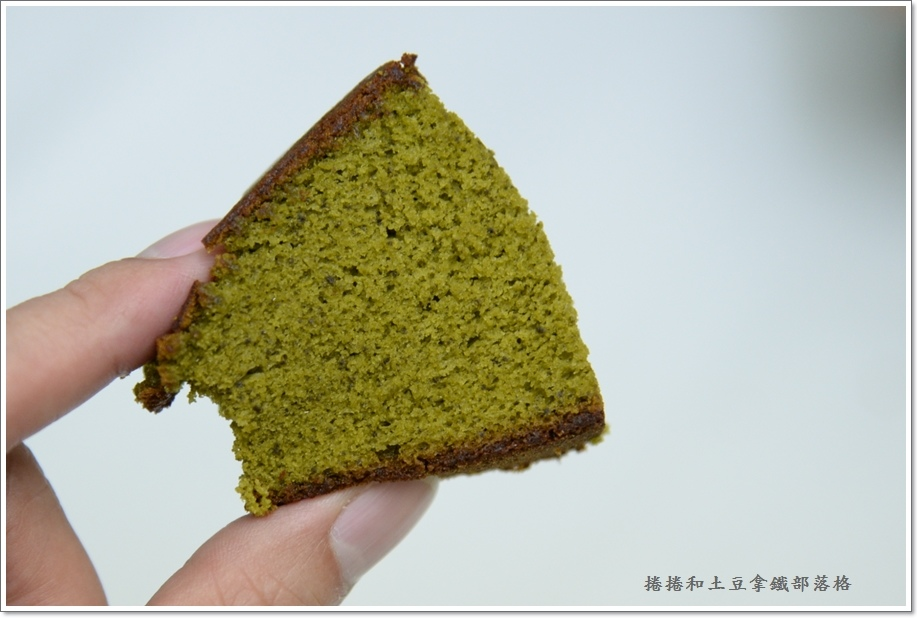 長崎蛋糕-5