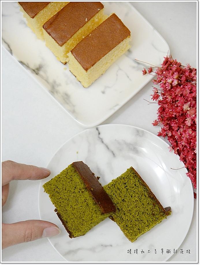 長崎蛋糕-9