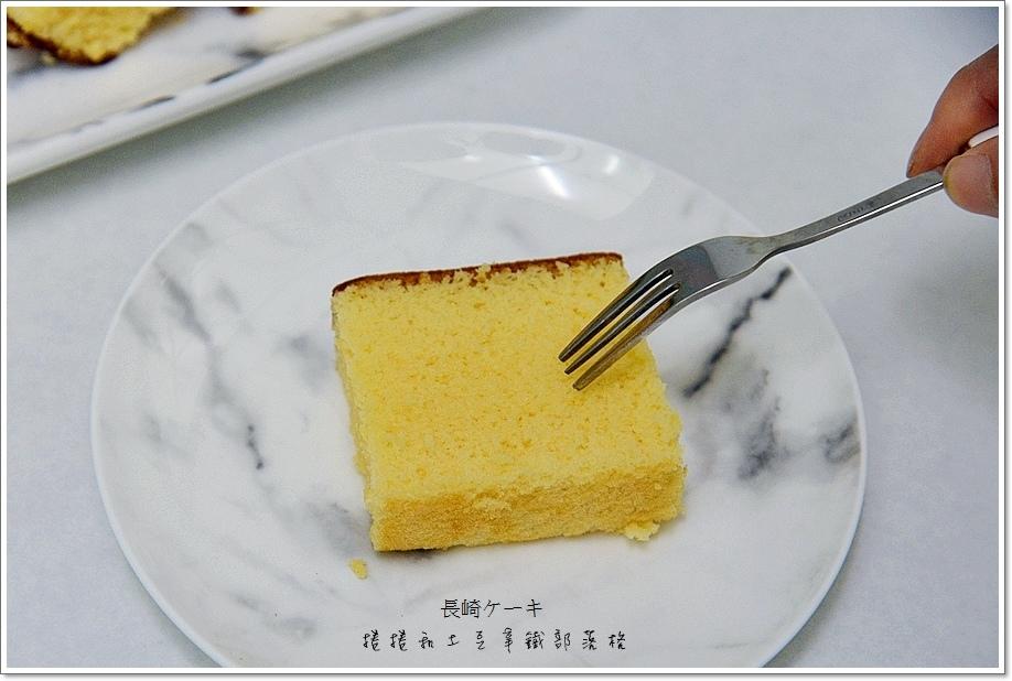 長崎蛋糕-14