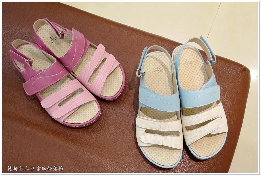 阿瘦涼鞋-5