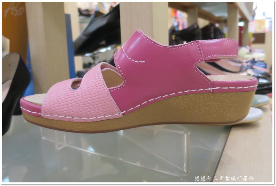 阿瘦涼鞋-9
