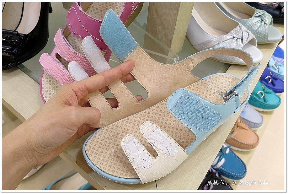 阿瘦涼鞋-11
