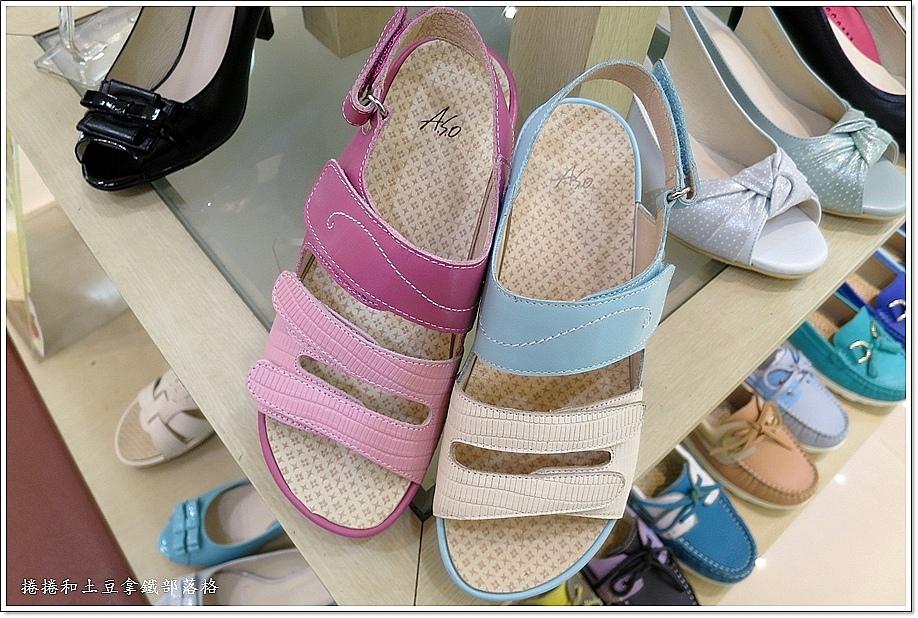 阿瘦涼鞋-12