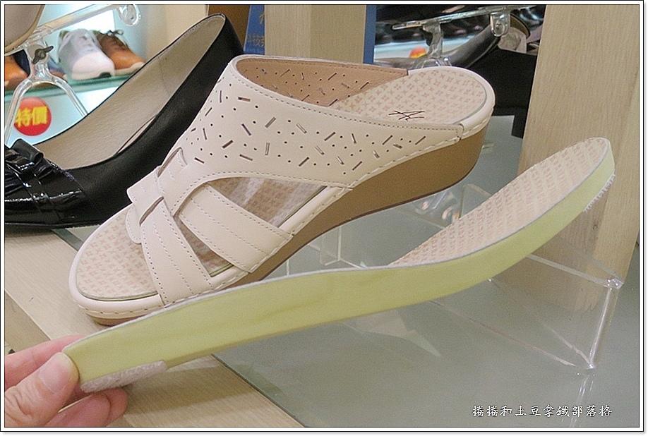 阿瘦涼鞋-14