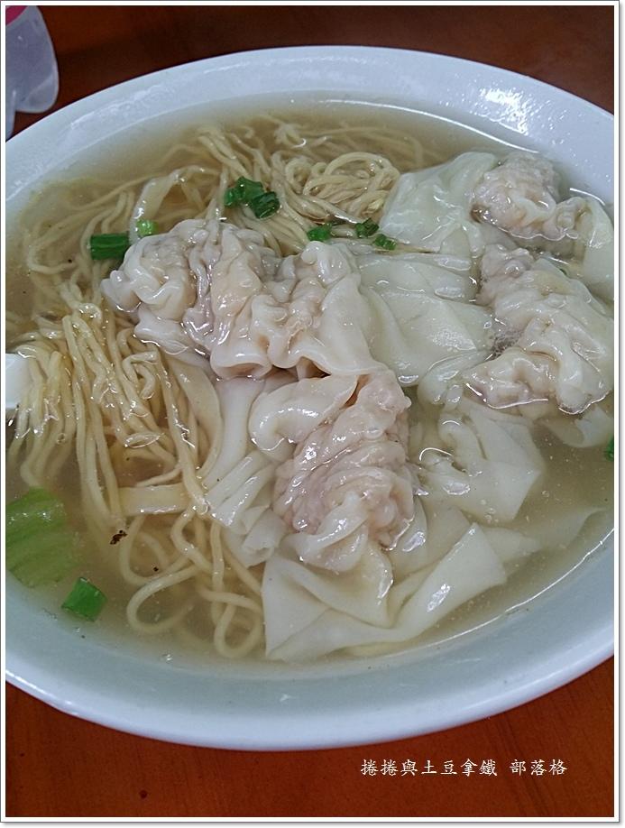 梁慶記竹昇麵14.jpg