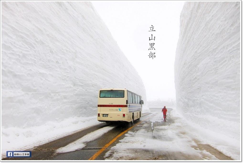 5室堂雪壁 (19)