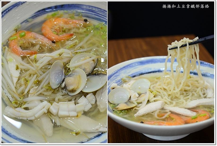 成台灣-10