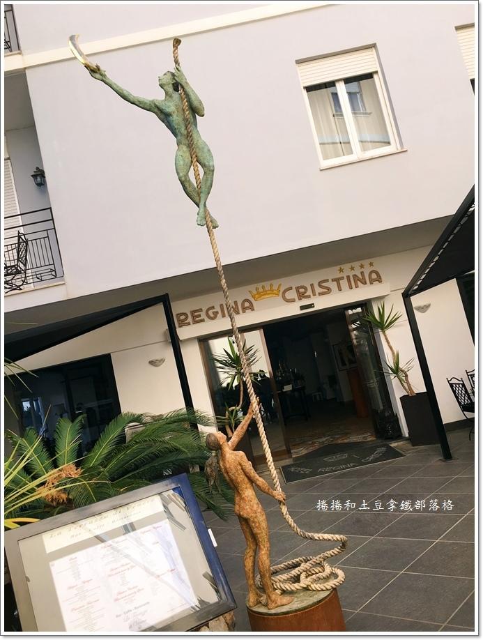 卡布里島上飯店08.JPG