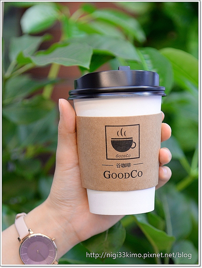 谷咖啡-2
