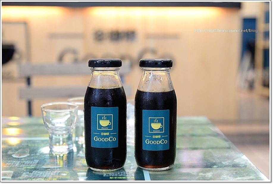 谷咖啡-3