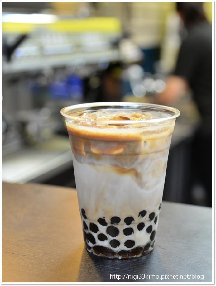 谷咖啡-5