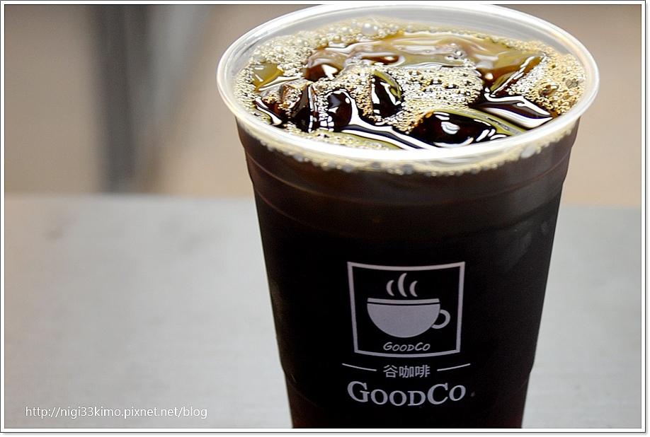 谷咖啡-6