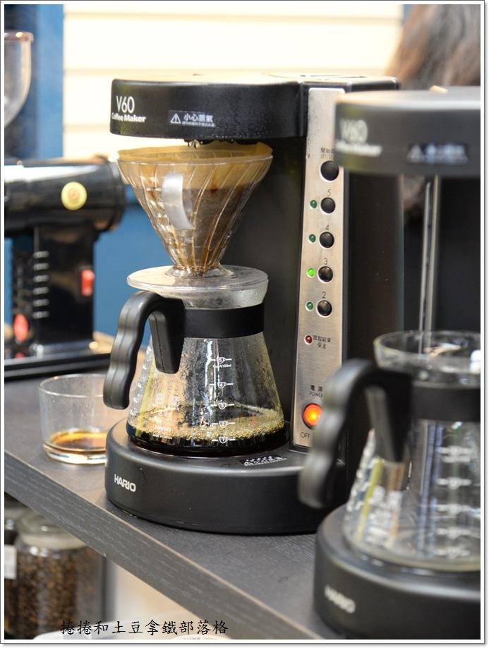 谷咖啡-12