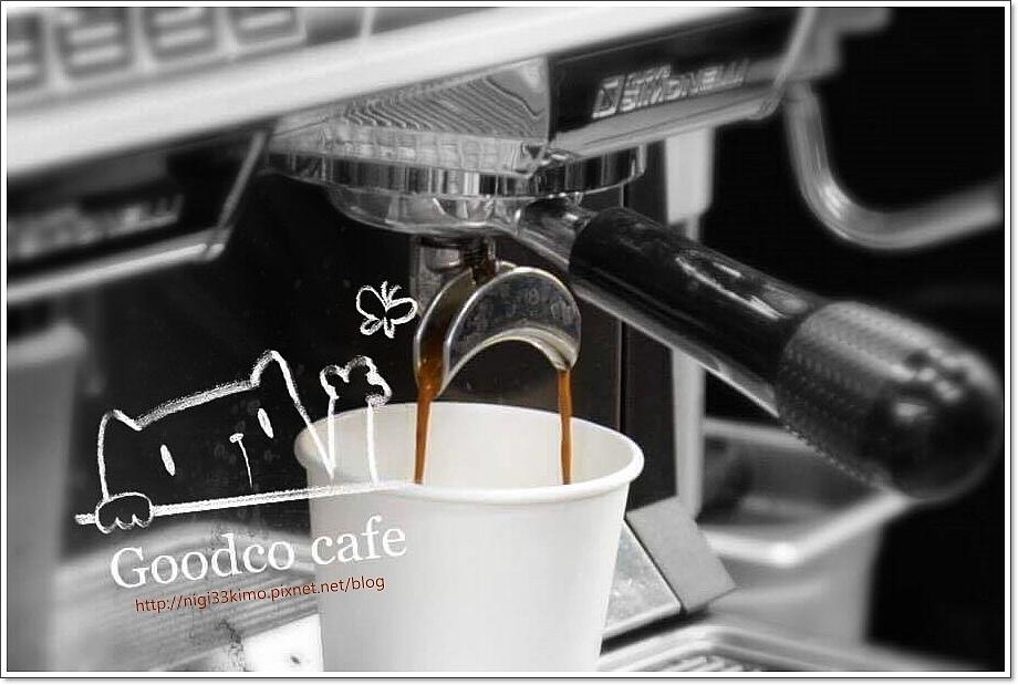 谷咖啡-11