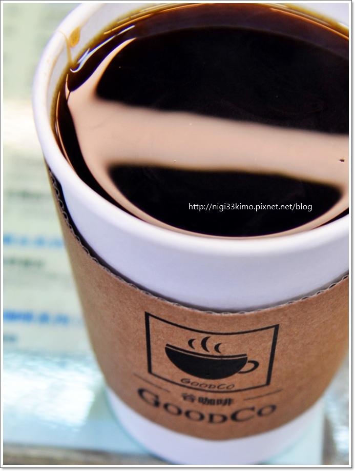 谷咖啡-13