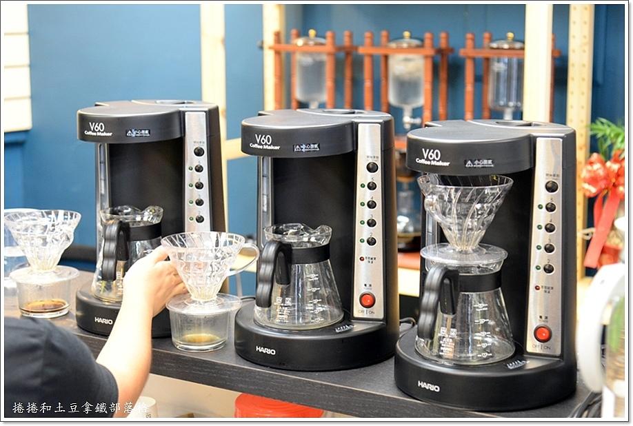 谷咖啡-14
