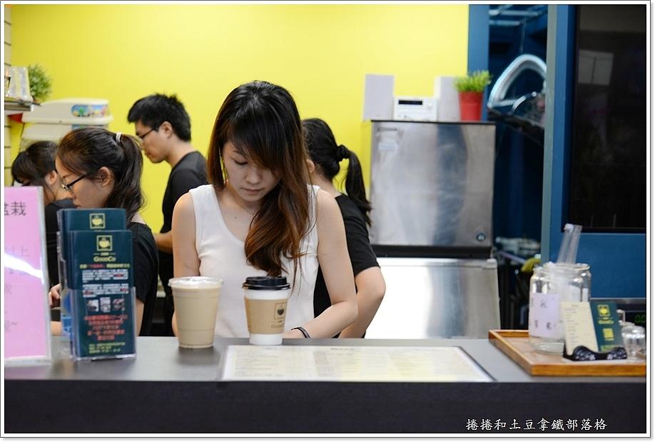 谷咖啡-17
