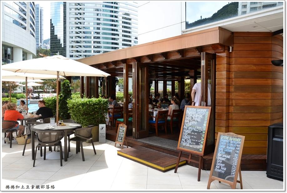 JW萬豪池畔餐廳.JPG