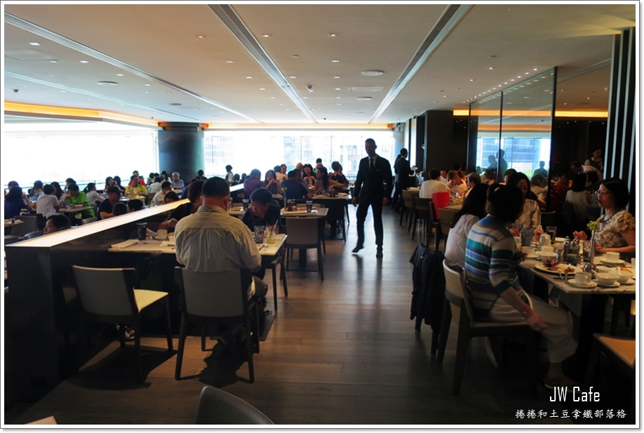 JW Cafe04