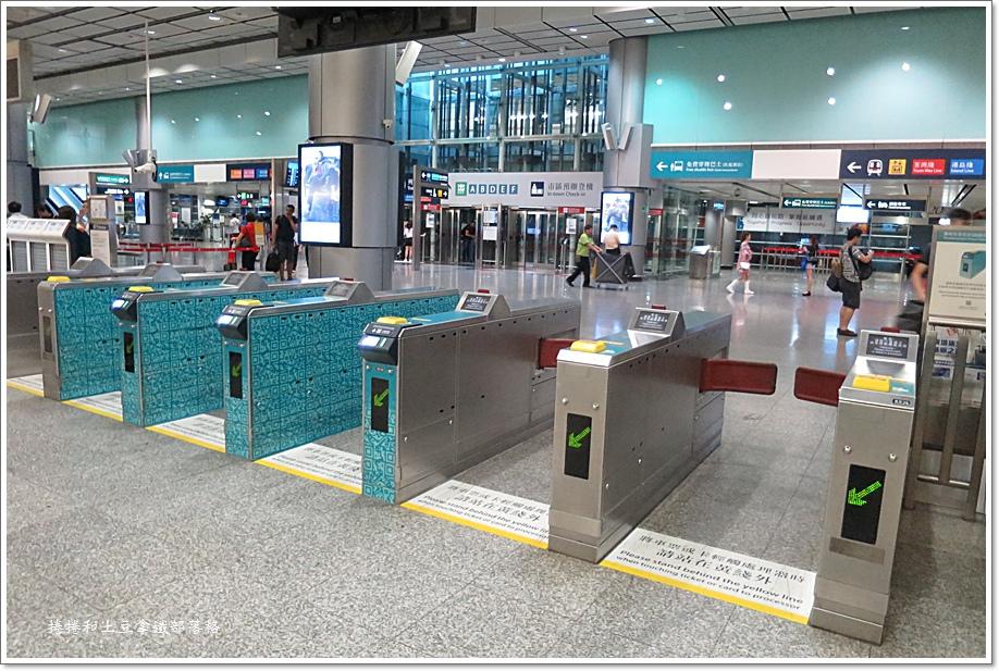 香港機場08