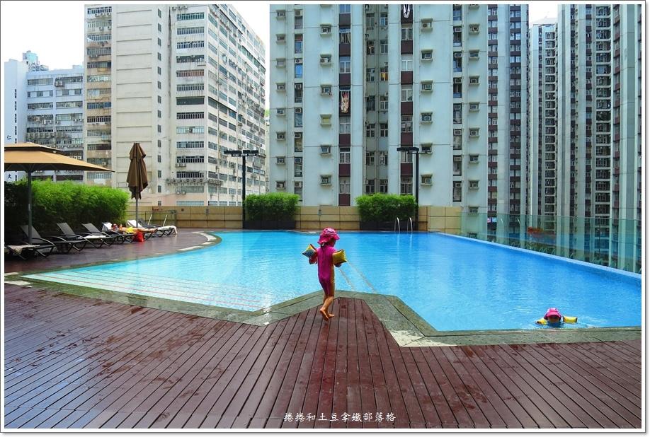 東隅酒店-10