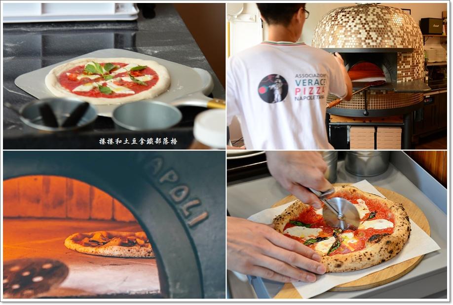 老派披薩18.jpg