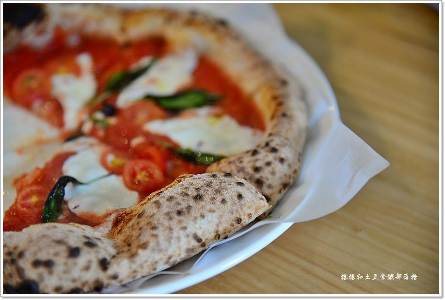老派披薩23.JPG