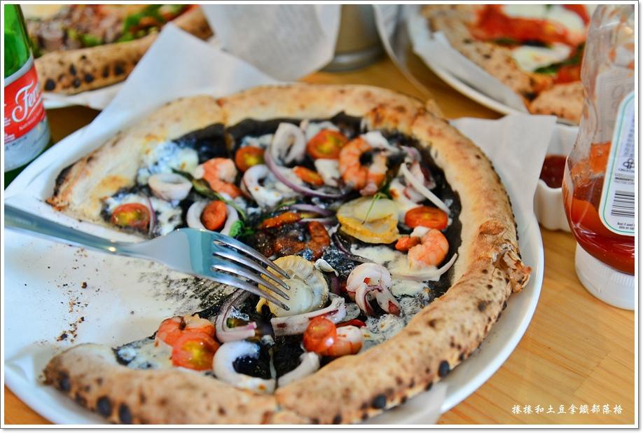 老派披薩29.JPG