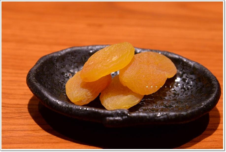 杏子豬排22