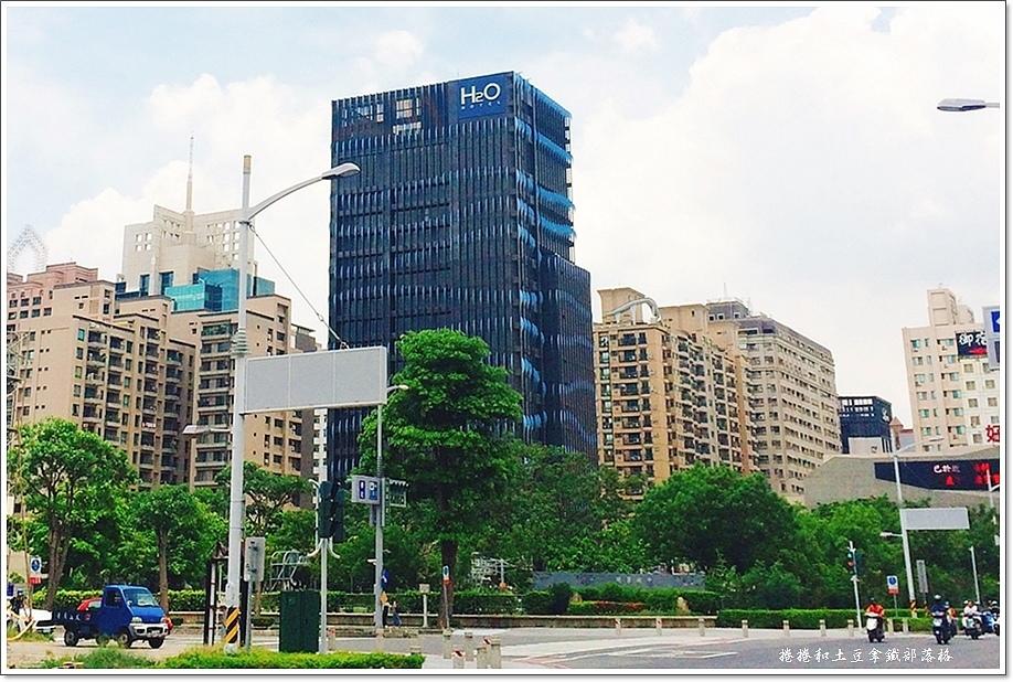 水京棧國際酒店03