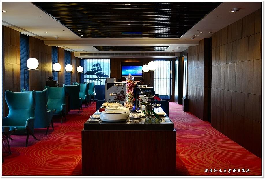 水京棧國際酒店11