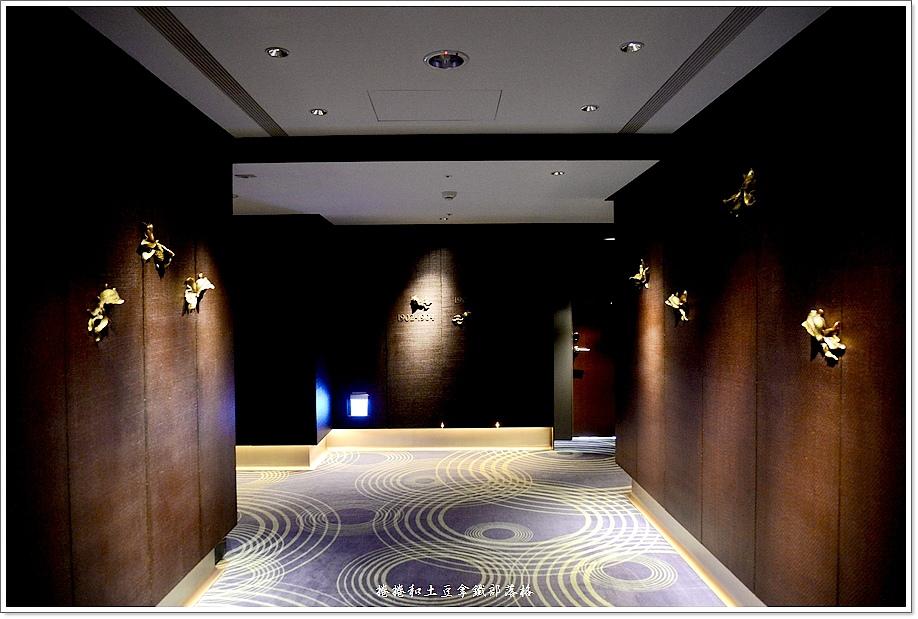 水京棧國際酒店13