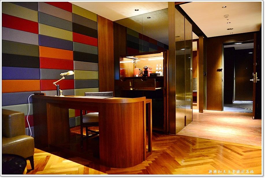 水京棧國際酒店16