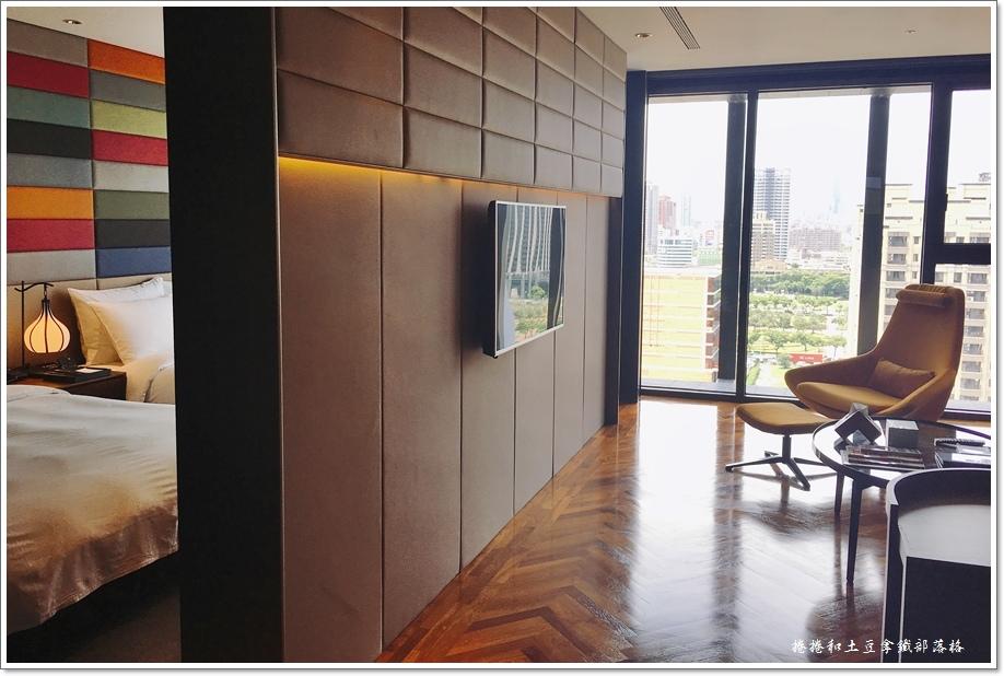 水京棧國際酒店23