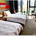 水京棧國際酒店28