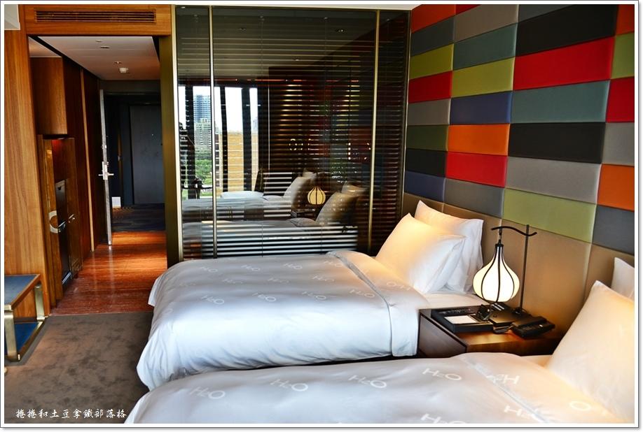 水京棧國際酒店34
