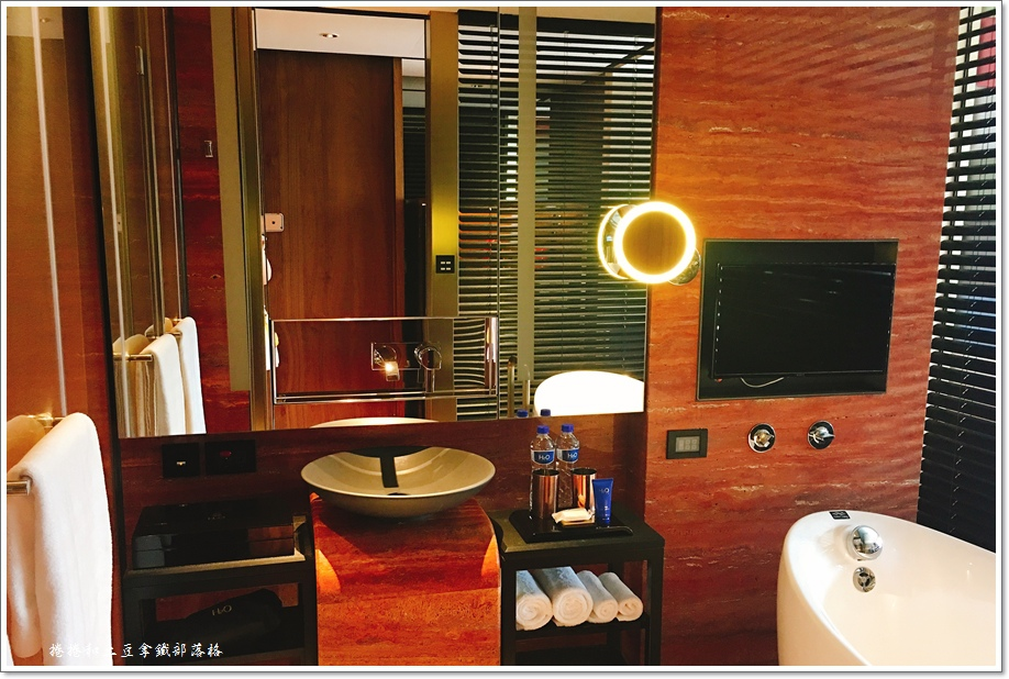 水京棧國際酒店36