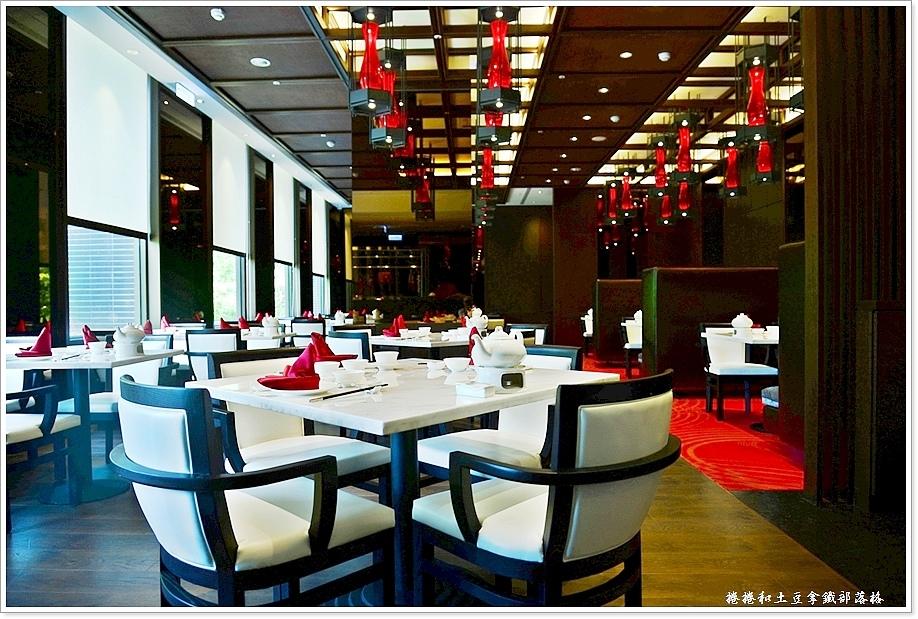 水京棧國際酒店40