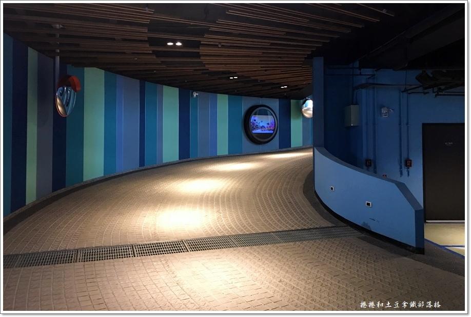 水京棧國際酒店42