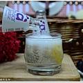 土耳其氣泡水-10