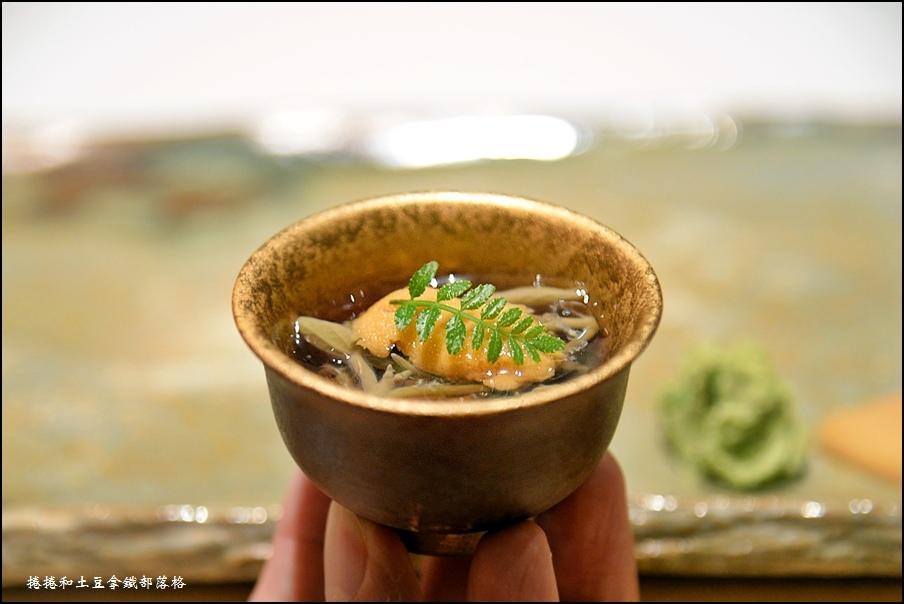 織壽司05