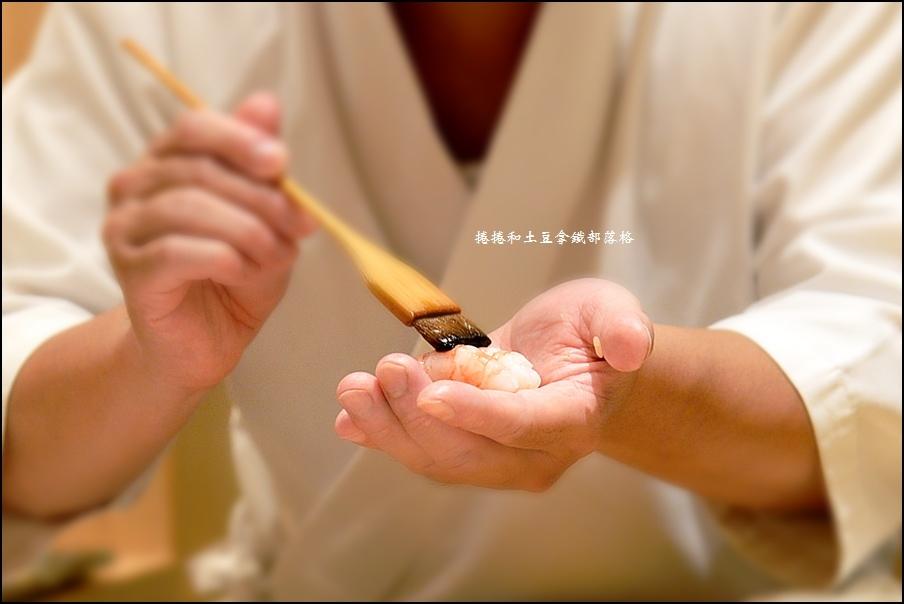 織壽司11