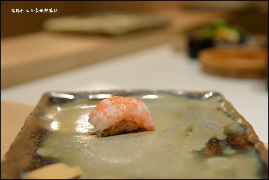 織壽司12