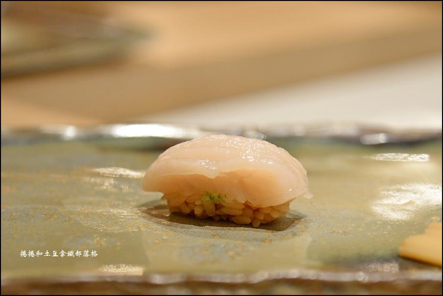 織壽司13